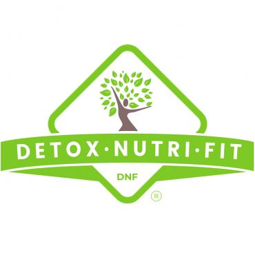 Detoxinutrifit logofinal mic