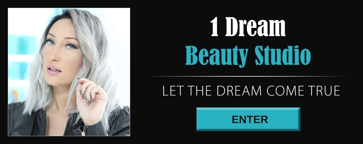 dream-beauty