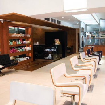 saloane-salon-frumusete-infrumusetare-getts-hair-studio-downtown-radisson