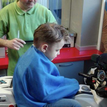 salon-copii-frizerie-saloane-coafor-frumusete-infrumusetare-ciufolici
