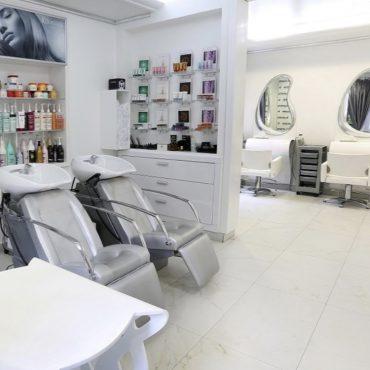 salon -frumusete-coafor-centro donna-spa
