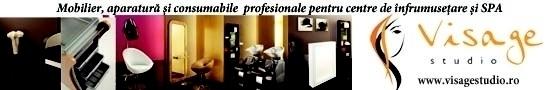 www.visagestudio.ro