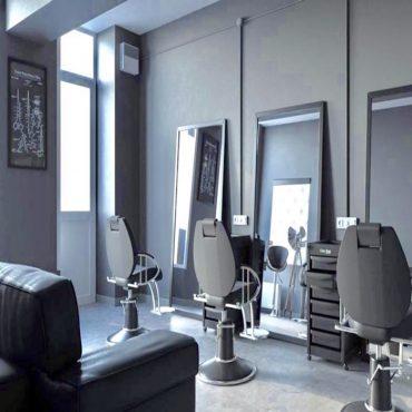 2cut-salon-frizerie-barber-barbering-grooming-ciprian-porumbescu1-frizer-robert-nichitean