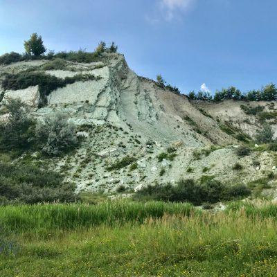 Muntele Verde si salina Slanic Prahova opțiunea ideala pentru weekend