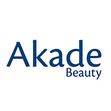 akade beauty