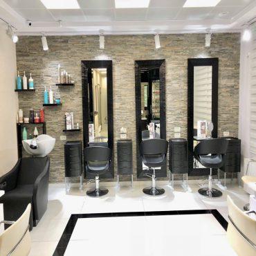 anias-beauty-center-salon-coafor-saloane-frumusete-infrumusetare