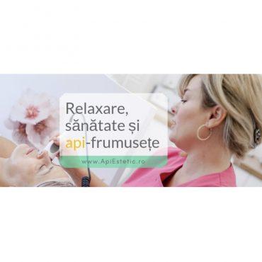 api-estetic-neli-pfeiffer-centru-relaxare-sanatate-tratament-cosmetic