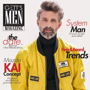 barbering-grooming-frizerie-men-getts-plaza-mall-sector6-bucuresti-frumusete-infrumusetare-tuns