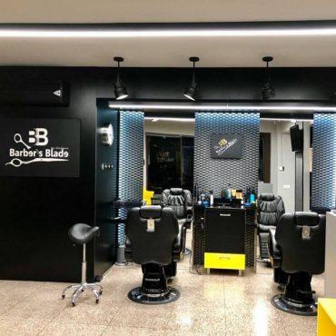 barbers-blade-salon-saloane-bucur-bucuresti-sector4-frizerie-grooming-frumusete-infrumusetare