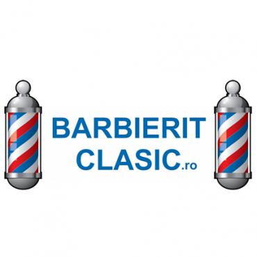 barbierit-clasic