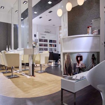 beautiful-estetic-pitesti-egalitatii10-coafor-beauty-salon