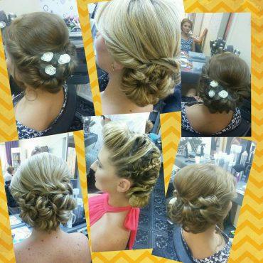 bella-salon-raul-doamnei-saloane-coafor-impletituri-hair-frumusete-infrumusetare-sector6-bucuresti