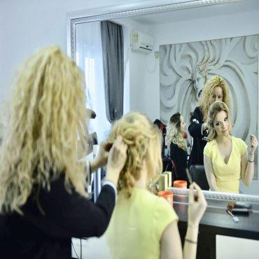 blondy-beauty-saloane-coafor-tratament-keratina