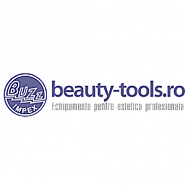 buzz beauty-tools