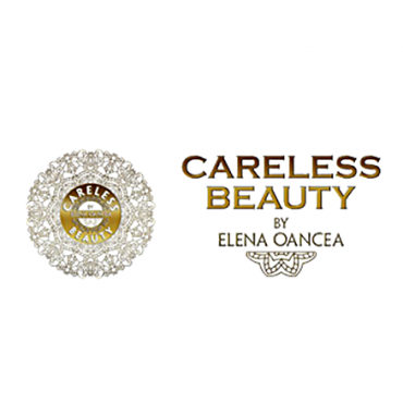 carelessbeauty