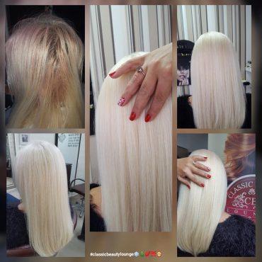classic-beauty-lounge-salon-saloane-amurgului38-popesti-leordeni-coafor