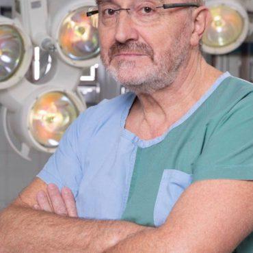 clinica-lascar-chirurgie-estetica
