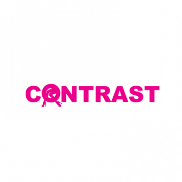 cotrast