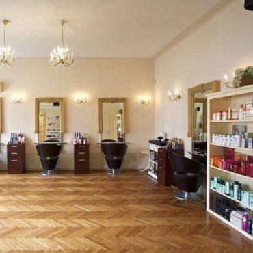 creative salon-sector5-frumusete-infrumusetare-saloane-manichiura