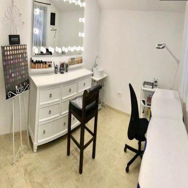 dafys-hair-studio-beauty-house-coafor-buftea-salon-saloane-epilare