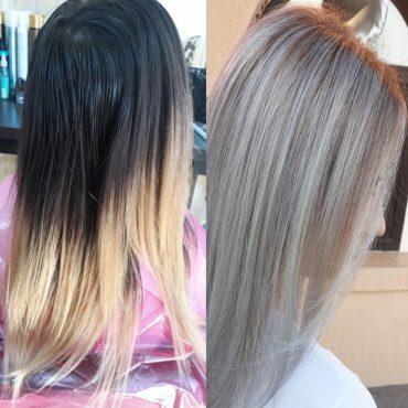 denisa-beauty-salon-buftea-saloane-frumusete-infrumusetare