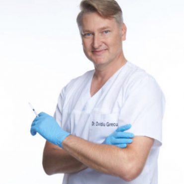estetic-clinique-ovidiu-grecu-doctor-clinica-chirurgie-estetica