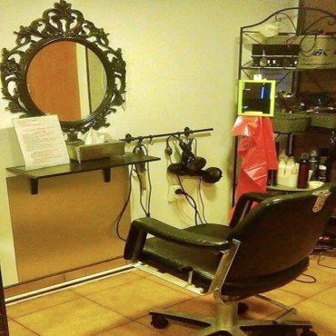 excelent-salon-mogososia-chitila-atelier-de frumusete-coafor