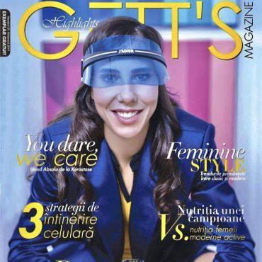 getts-color-bar-cluj-napoca-salon-saloane-coafor-iulius-mall-vaida-voievod53