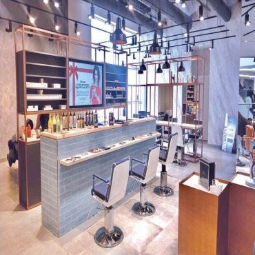 getts-color-bar-plaza-mall-bucuresti-sector6-timisoara-coafor-hairexpert-frizerie-frumusete-infrumusetare
