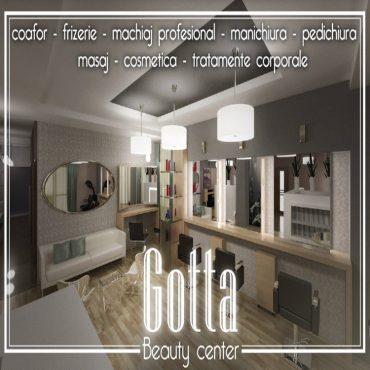 gotta-beauty-center-eroii-sanitari-salon-saloane-coafor