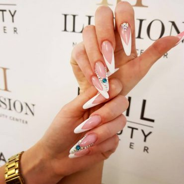 illusion-nail-beauty-center-salon-manichiura-unghii-false-saloane-sector2