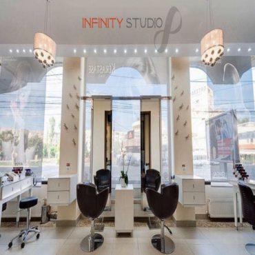 infinity studio-alexandru-lapusneanu115-coafor-beauty-infrumusetare-frumusete