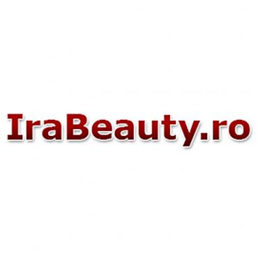 ira beauty