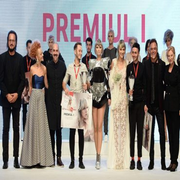 iulia-salon-saloane-sector5-bucuresti-frumusete-beauty-coafor