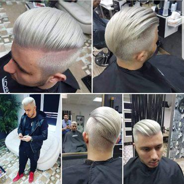 jasika pipera frizerie-grooming-barbering-dalon-saloane-barber-shop
