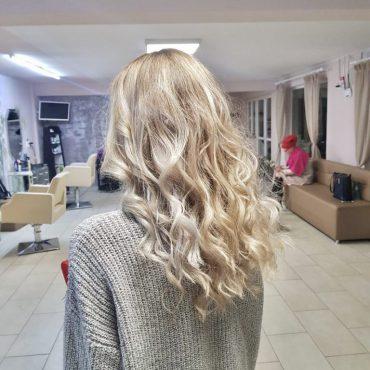 karismatik-salon-saloane-beauty-popesti-leordeni-coafor