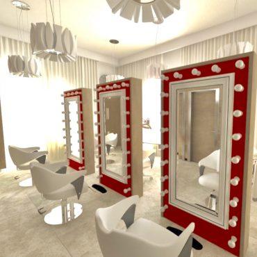 lady-beauty-cosmetics-loc-de-joaca-copii-sector6-saloane-bucuresti