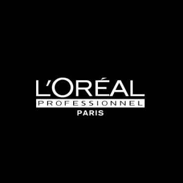lorealprofessionnel