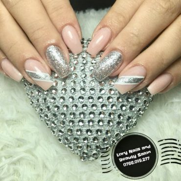 lory-nails-beauty-salon-saloane-frumusete-infrumusetare-popesti-leordeni