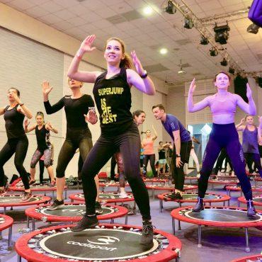 lotus-sport-padesu2-fitness-aerobic-masaj-remodelare-corporala-pilates