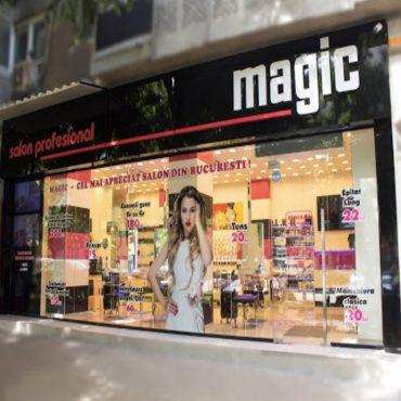 magic-drumul-taberei-brasov24-bucuresti-sector6