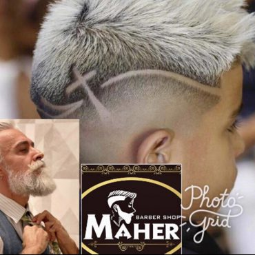 maher sect 2
