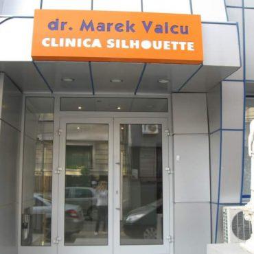 marek-valcu-clinica-silhouette-chirurgie-estetica.jpg