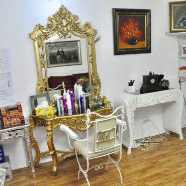 marian-cotoi-salon-craiova-ulmului24-saloane-hairstyling-hairstilist