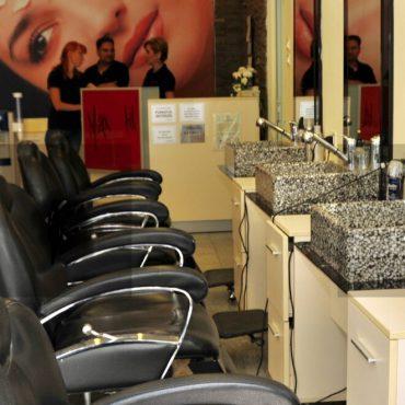 max-stil-gorjului-salon-saloane-sector6-bucuresti-frumusete