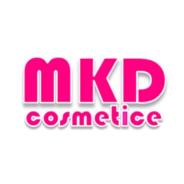 mkd_cosmetice