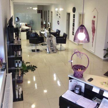 mode-style-beauty-center-pipera39-coafor-manichiura-cosmetica-frumusete