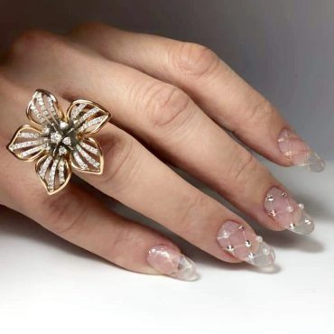 nail-salon-manichira-cluj-boutique
