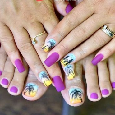 nails-salon-manichiura-unghii-false-saloane-bucuresti-top