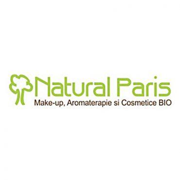 naturalparis